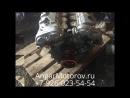 Двигатель Cadillac SRX 3 6 LFX Купить Мотор Кадиллак СРХ 3 6 бензин Контрактный без пробега по СНГ