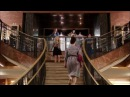 Дневники Кэрри The Carrie Diaries 2013 2014 Русский трейлер