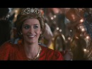 Немножко женаты 2012 трейлер на русском