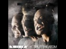 Noisia Split The Atom