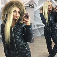 Анастасия Иванченко, 0 подписчиков