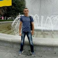 СергейБезродный