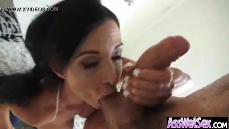 jewels jade Slut Girl With Big Round Ass Like Deep Anal Sex movie mp сиськи эротика