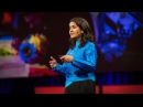 Why we need to imagine different futures Anab Jain