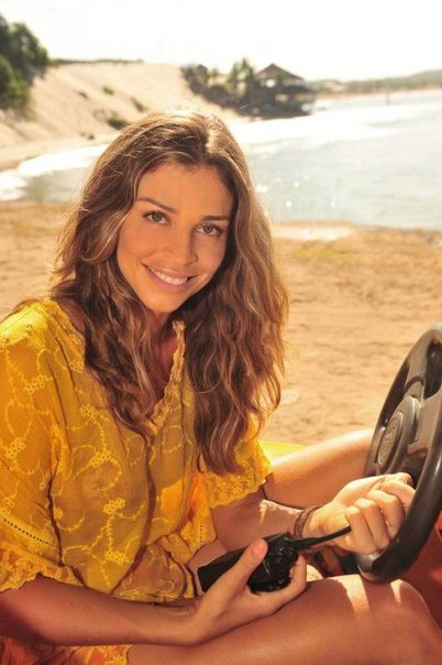 Цветок карибского моря актриса фото