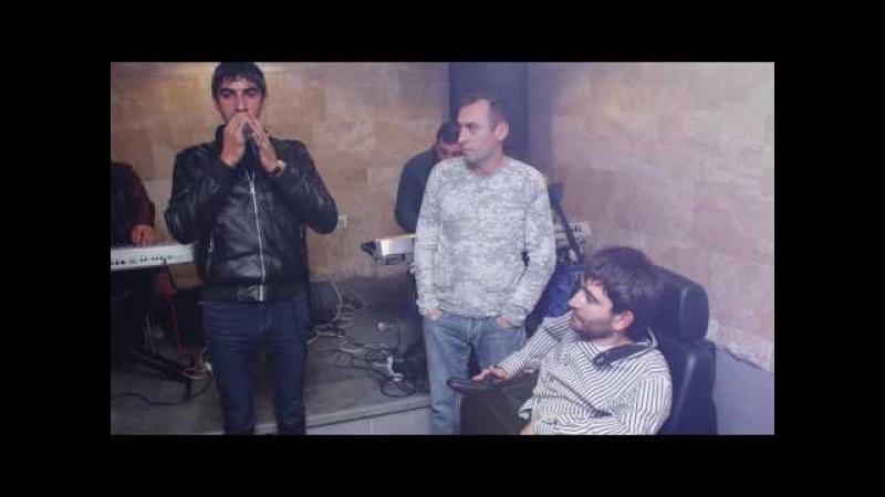 █▬█ovo Artur Bajanvel em qezanic new 2016 2017