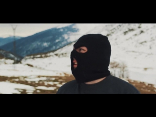 Hard GZ feat. Victor Rutty, Rober del Pyro  Dj Kaef - Soledad