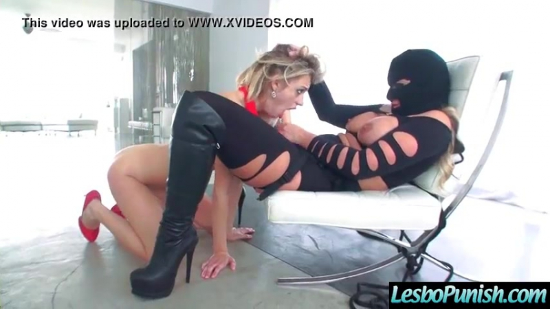 blake phoenix Nasty Lesbians Punishing Each Other On Camera movie mp порево домашнее sex sex