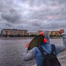 Alekszej Draqunov фотография #27