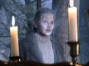 Гадание при свечах. Серия №7