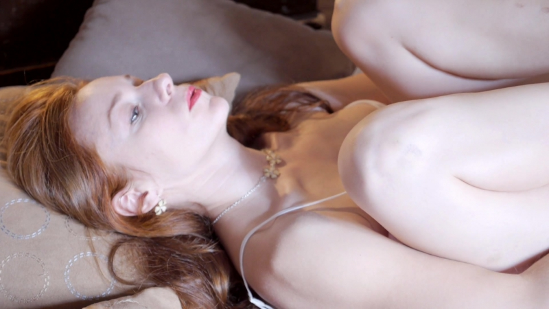 Chloe morgane sex