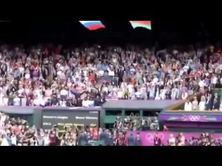 Влияние_гимна_России_на_Американский_флагBill_Norton61