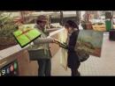 Испытайте свой мозг / Test Your Brain - 2 серия (2011) BDRip 720p