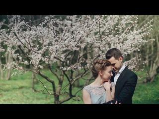 Dmitry & Evgeniya || Wedding film