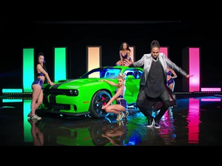 Клип jason derulo - swalla (feat. nicki minaj  ty dolla $ign) (official music video)