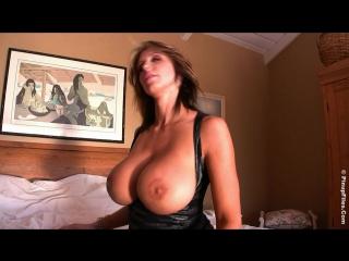 Brandy Robbins sunshine 02 ( milf wet pussy big tits suck blowjob kink porn anal мамка сосет порно)