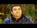 Bizim Saban - Bumeranq ve ya atana atarlar filminde.