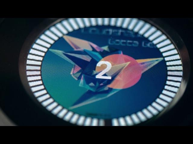 Denon DJ SC5000 PRIME Feature Presentation