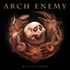 Arch Enemy - A Fight I Must Win