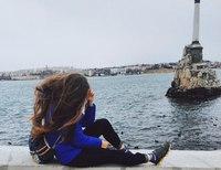 Аня Кулиева - фото №6