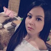 AnnaKhachatryan