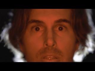 Best F(r)iends  -  Trailer - Tommy Wiseau, Greg Sestero