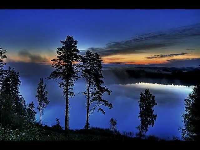 Romansas_Ateis naktis_atl. JUODOJI ROŽĖ