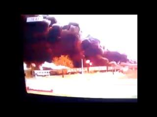 Украинский диверсант сохранил видео подрыва поезда в своем телефоне и попался