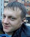 Персональный фотоальбом Ситникова Николая