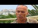трейлер фильма Глухой пролёт или It's all Gone Pete Tong 2004