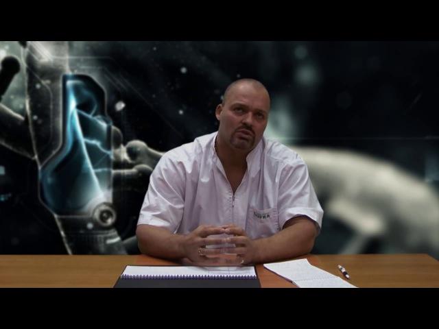 Послекурсовая терапия от доктора Дразнина Часть 7 gjcktrehcjdfz nthfgbz jn ljrnjhf lhfpybyf xfcnm 7