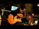 Visual Sound Artists Demo: Phil Keaggy