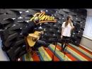 Brigita Murutar ja Paul Neitsov - Kevad raadio Elmar LIVE!