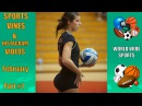 The BEST Sports Vines of February 2017 (Part 1) | With Titles Song Names