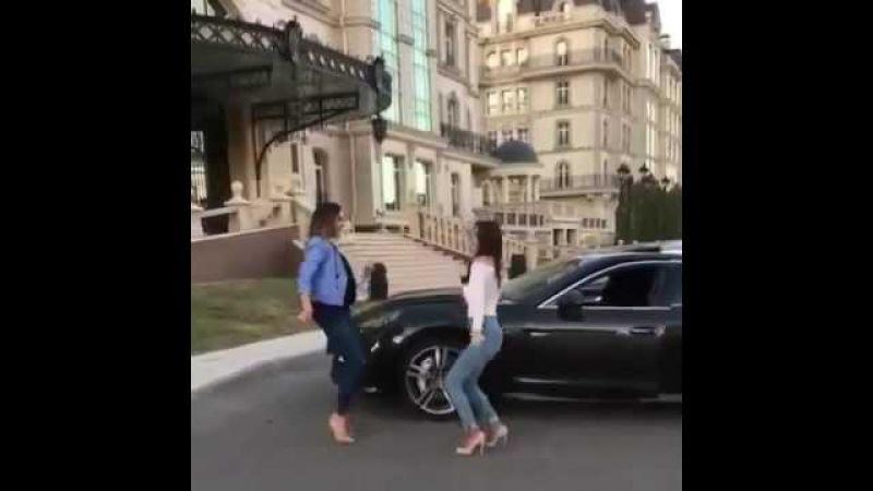 Seya papitto baku moscow ukraine