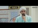Benarkah Maulid Itu Bidah ᴴᴰ Habib Ali Zaenal Abidin Al Hamid
