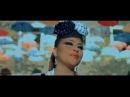 Metanet Isgenderli Negme Olub Geceler Official Music Video