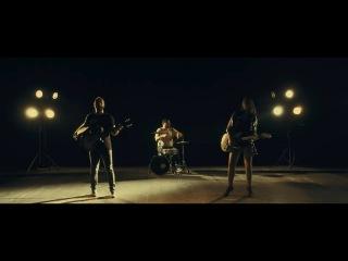 Eye Cue - Najdobar (Official Video 2017)