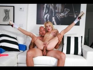 April paisley, omar galanti (anal all sex pov porn hd анал секс порно 2017)