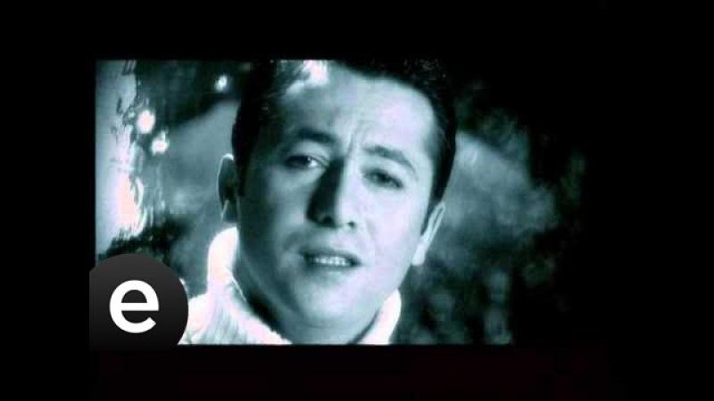 Canım Sevgilim Baha Official Music Video canımsevgilim baha Esen Müzik