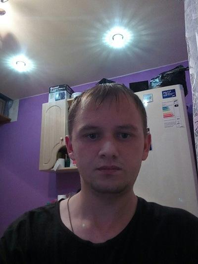 Vasiliy Fedorov
