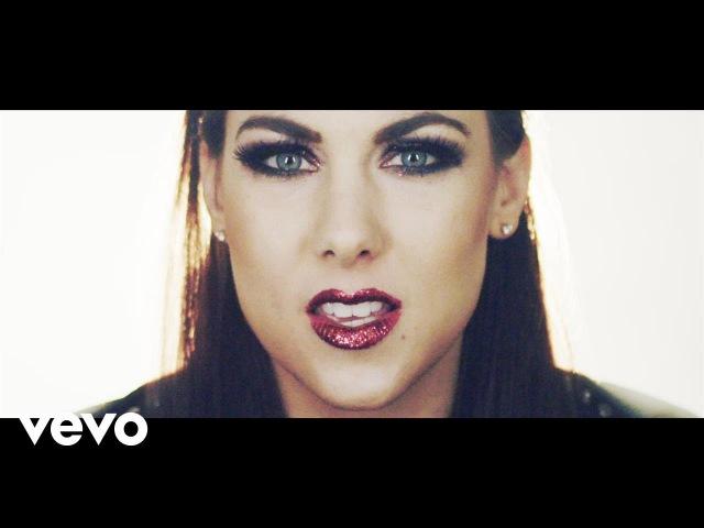 Amaranthe Maximize Official Video