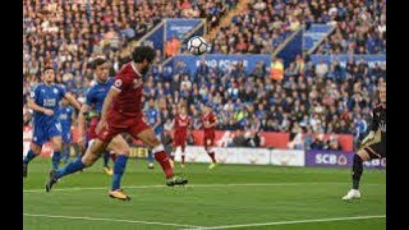Liverpool dig in for victory after Simon Mignolet penalty save denies Leicester