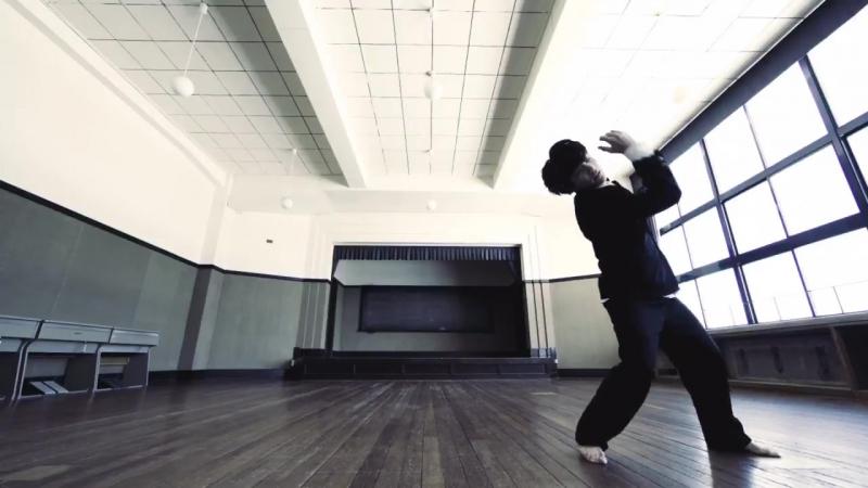 新作の動画が月曜日にあがります。_編集と撮影やべえです。_まじで!踊りは自分なりには頑張ったよ!__- 踊ってみた - 拡散希望 httpst.co_cekt ( MQ )
