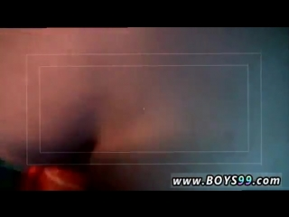 Youtube_teenage_boys_masturbating_movietures_gay_a_hot_breakdown(twink,gayporn,gay-sex,gay-anal,gay-porn,gay-masturbation,gay-de