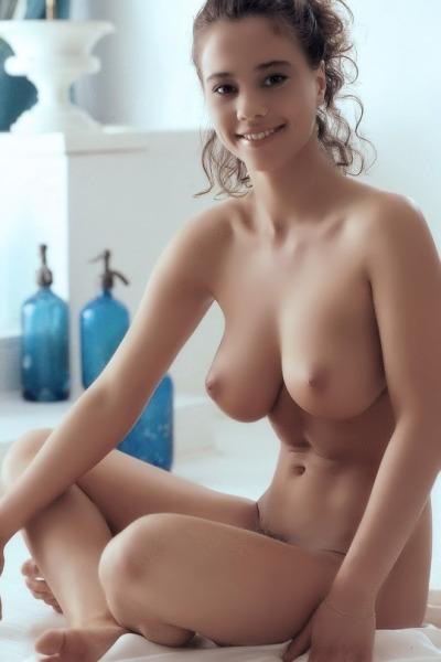 Woman sexed