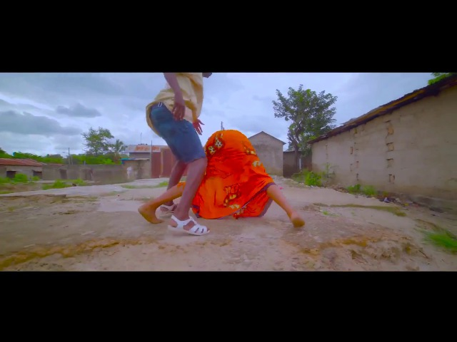 VOICE SALER = MZUKA Official Video Music New Singeli Music Video by Dj Marota Full HD