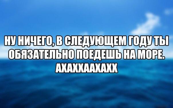 Фото №456246071 со страницы Евгении Наумовой