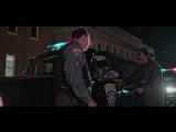 Джиперс Криперс 3 / Jeepers Creepers 3.Тизер-трейлер (2017) [1080p]