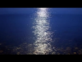 Людвиг ван Бетховен. Лунная соната